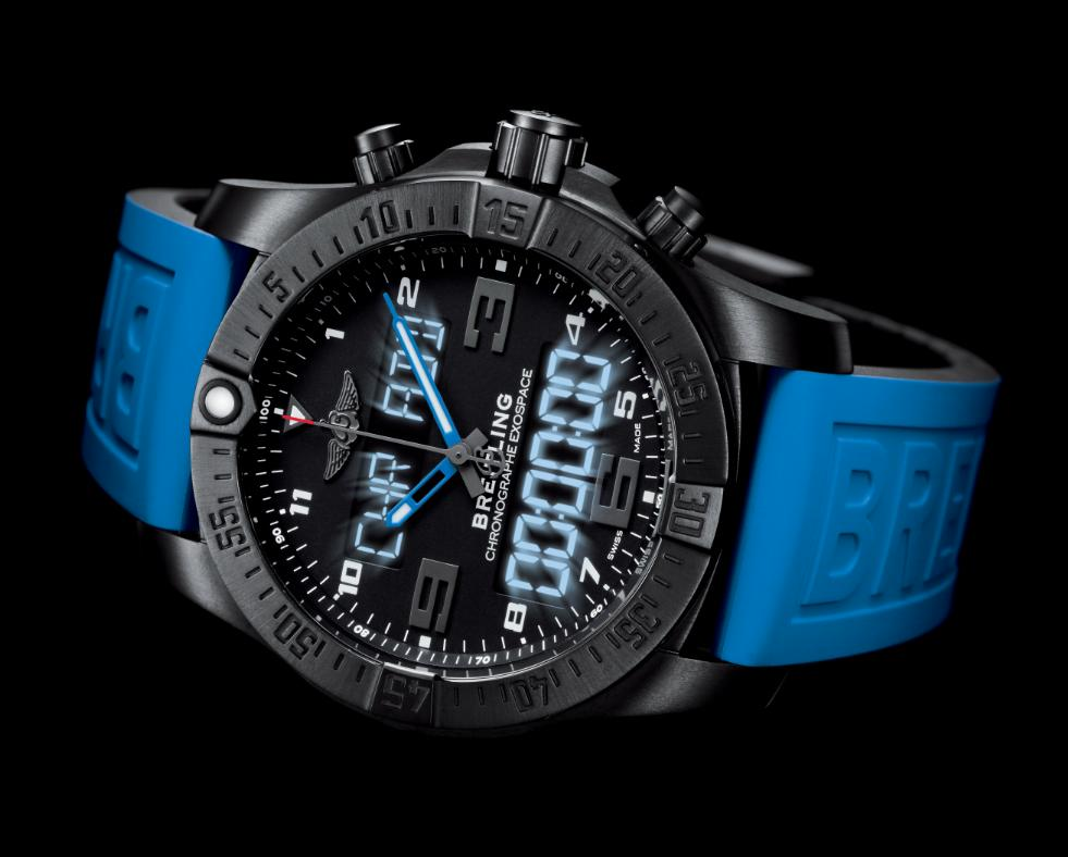 Cheap-Breitling-Replica-Watches
