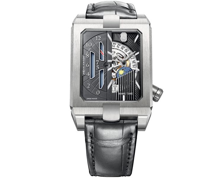 Swiss Fake Watches UK