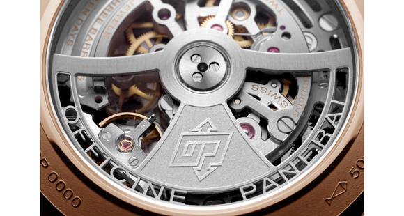 panerai-Fake watches