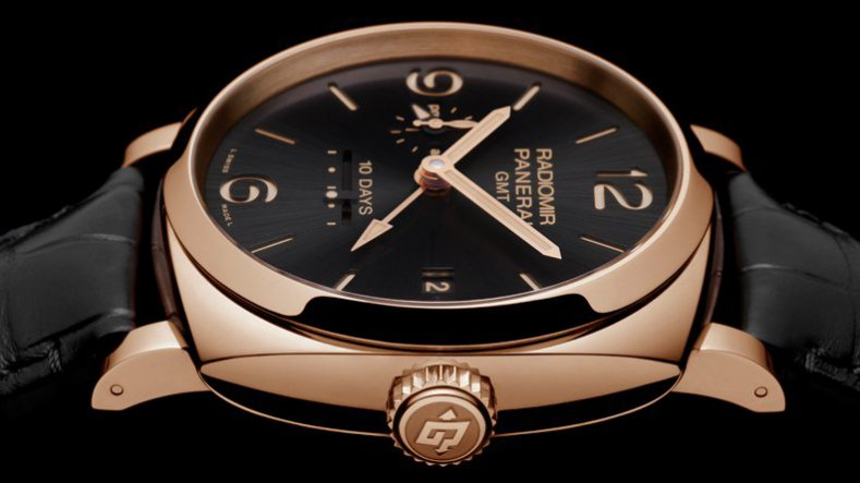 panerai-pam625-Replica Watches
