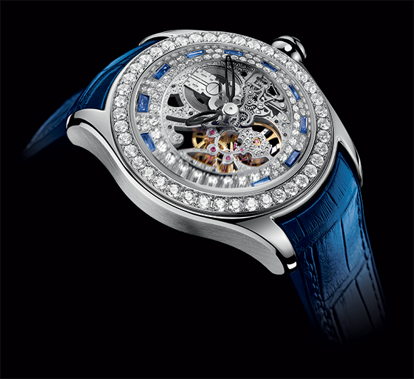 bubble-high-jewellery-swiss-replica-watches
