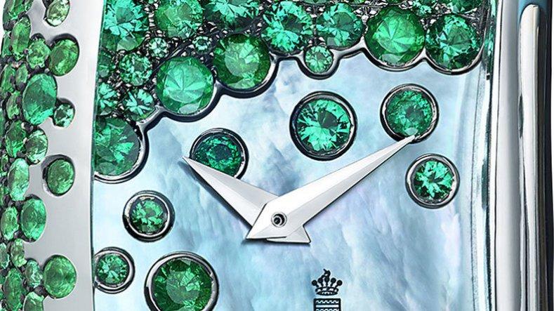 de-grisogono-Replica-Watches