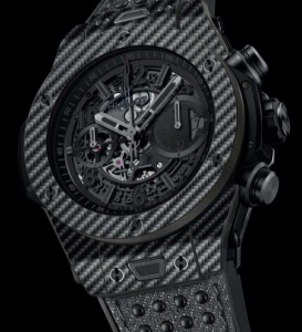 New Hublot Big Bang Unico Fake Watches