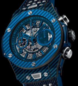 New Hublot Big Bang Unico Replica Watches