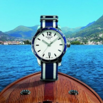 Tissot Quickster Lugano Fake Watches With Steel Cases