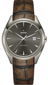 Elegant Ceramic Cases Rado HyperChrome Copy Watches Sale