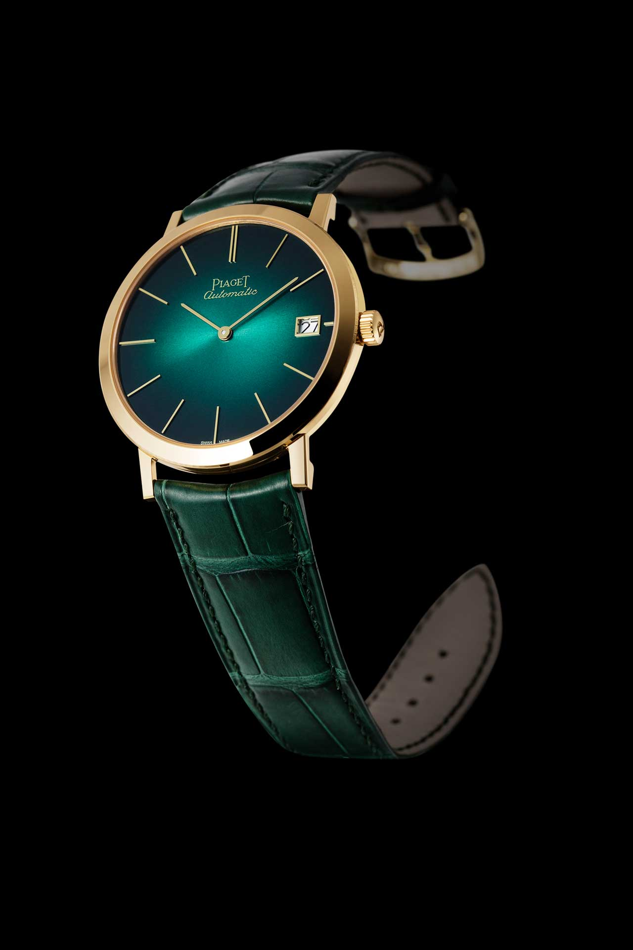 inc vetania watches elegance