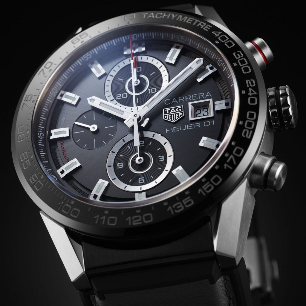 under luxury space showroom speed for buy in watches airows can decent you style different