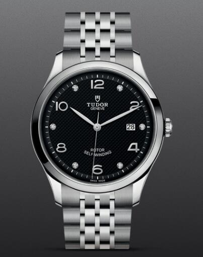 Modern men and women all like this collection. There are no luxurious  decorations or complicated functions. All the classic Tudor 1926 replica  watches ... 55aac24f30