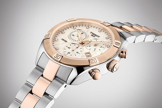 Online imitation watches ensure fantastic style.