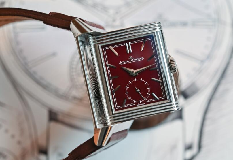Swiss reproduction watches are quite distinctive.
