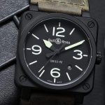 Replica watches for best sale are set with Arabic numerals.