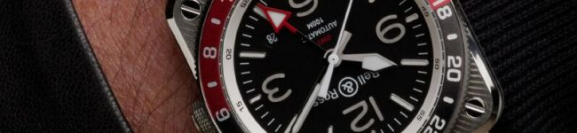 Swiss replica watches skillfully describe the distinct bezels with coco cola ring color.